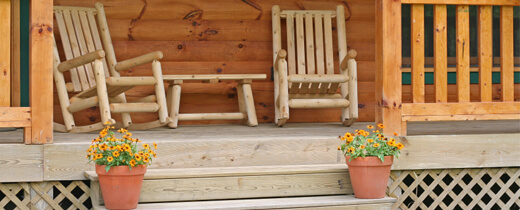 houten-veranda