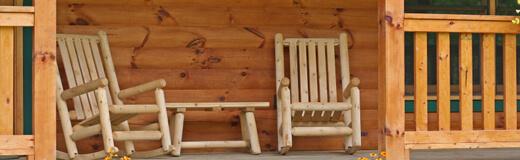 veranda-hout
